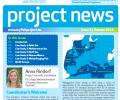 Myfish Newsletter issue 3