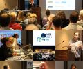 Successful ICES/Myfish symposium on targets and limits for long term fisheries management
